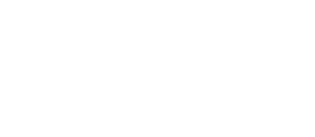 Gruppo SSE - Stucchi